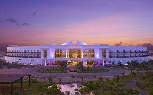 Melia Dunas Resort