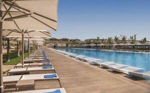Regnum Carya Golf & Spa Resort