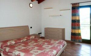 Apartmán Del Contadino (Aot300)