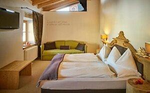 Hotel Romantic Excelsior