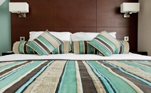 Danubius Regents Park Hotel