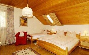 Rezidence Obermoarhof