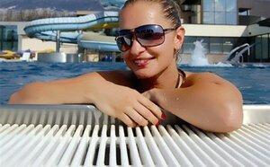 Penzión Tatry