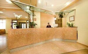 Hotel Cendrillon