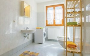 Holiday apartment IDD240