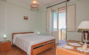 Apartment ISP043