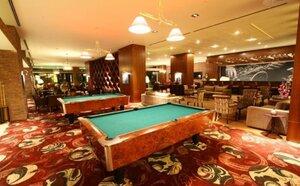 Acapulco Resort & Convention & SPA