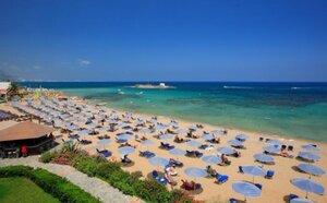 Club Calimera Sirens Beach