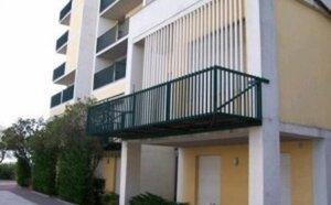 Appartamenti Laguna Piccola