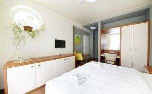 Hotel Radun