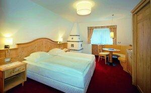 Ingram Hotel