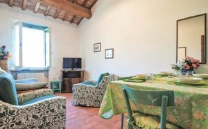 Holiday apartment IMM216