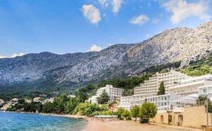 Hotel Tui Blue Adriatic Beach