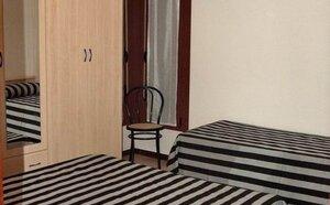 Condominio Porta Del Mare