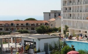 San Domenico Resort