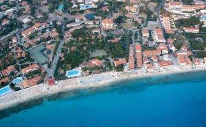 Villaggio Santa Maria