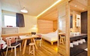 Hotel Grawand