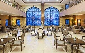 Sentido Turan Prince Residence