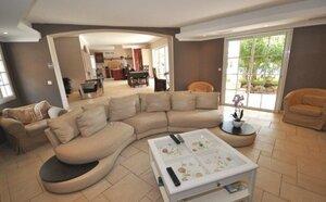 Rekreační apartmán FCV130