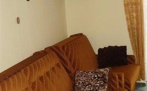 Apartmánový dům Mecsek