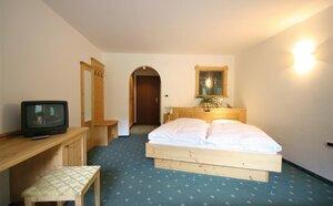Natur Aktiv Hotel Rainhof