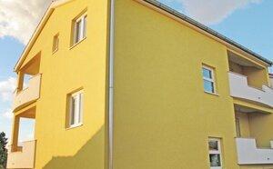Sunce apartments
