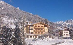 Hotel Sonne Sole