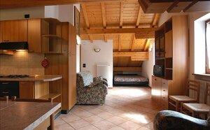 Residence Casa Al Bosco