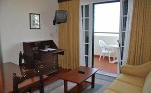 Hotel Vila Marta Apartmentos
