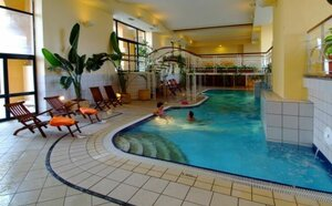 Corinthia Hotel St. Georges Bay