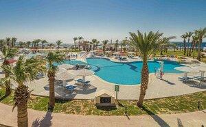 Amarina Abu Soma Resort