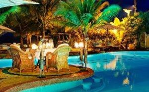 Afrochic Diani Beach