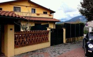 Villa Balico