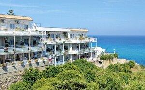 Hotel Residence Valemare