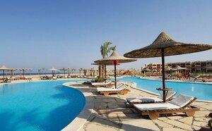 Hotel Bliss Nada Beach Resort