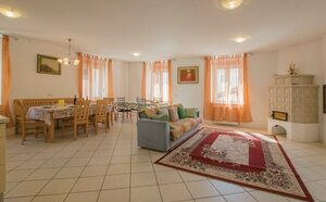 Holiday apartment IDD238