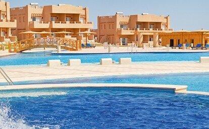 Hotel Deep Blue Inn
