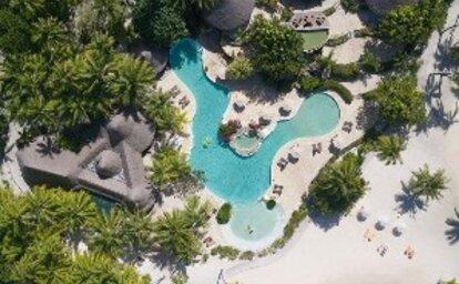Hotel Bora Bora Pearl Beach Resort & Spa