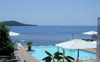 Hotel Sakouli
