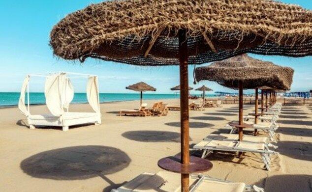 Sentido Toscana Charme Resort