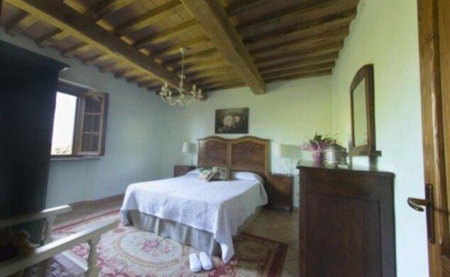 Residence Relais Le Vallette