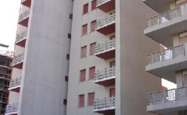 Condominio Sud Est