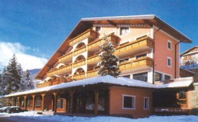 Residence San Giovanni