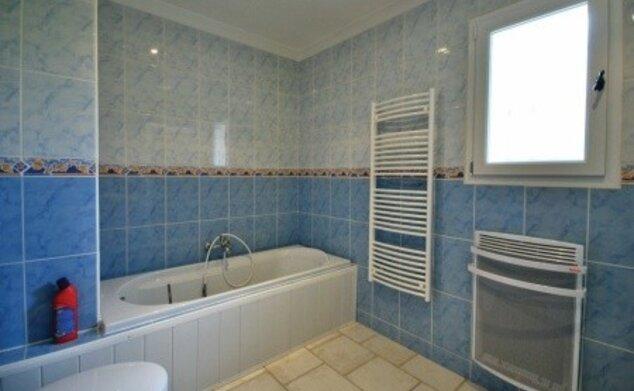 Rekreační apartmán FCV210