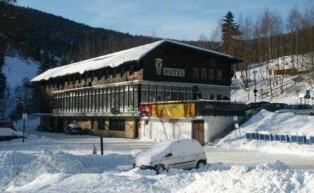 Hotel Nico