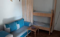 Apartman Branka