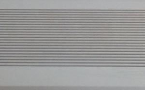 Spina v klimatizacii