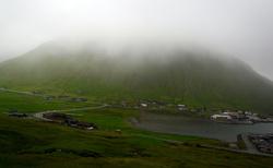 05 Kollafjørður