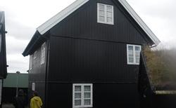 35 Tórshavn- Staré město obr.2