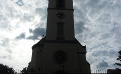 04 KROUČOVÁ Kostel sv. Markéty